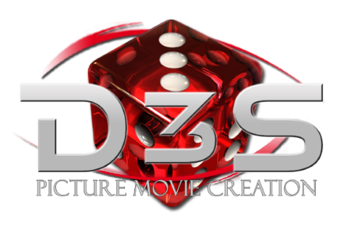 D3S Picture Movie Creation